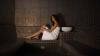 DV Chalet design hotel