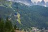 Boutique hotel design hotel 4 stelle superior a madonna for Design boutique hotels in austria