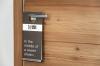 DV Chalet Hotel a Madonna di Campiglio Dolomiti di Brenta
