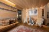 Paesaggio Lunare - geometrie e consistenze di cioccolati dolci e salati