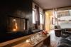 porca l\'oca - scaloppa di foie gras al moscato rosa