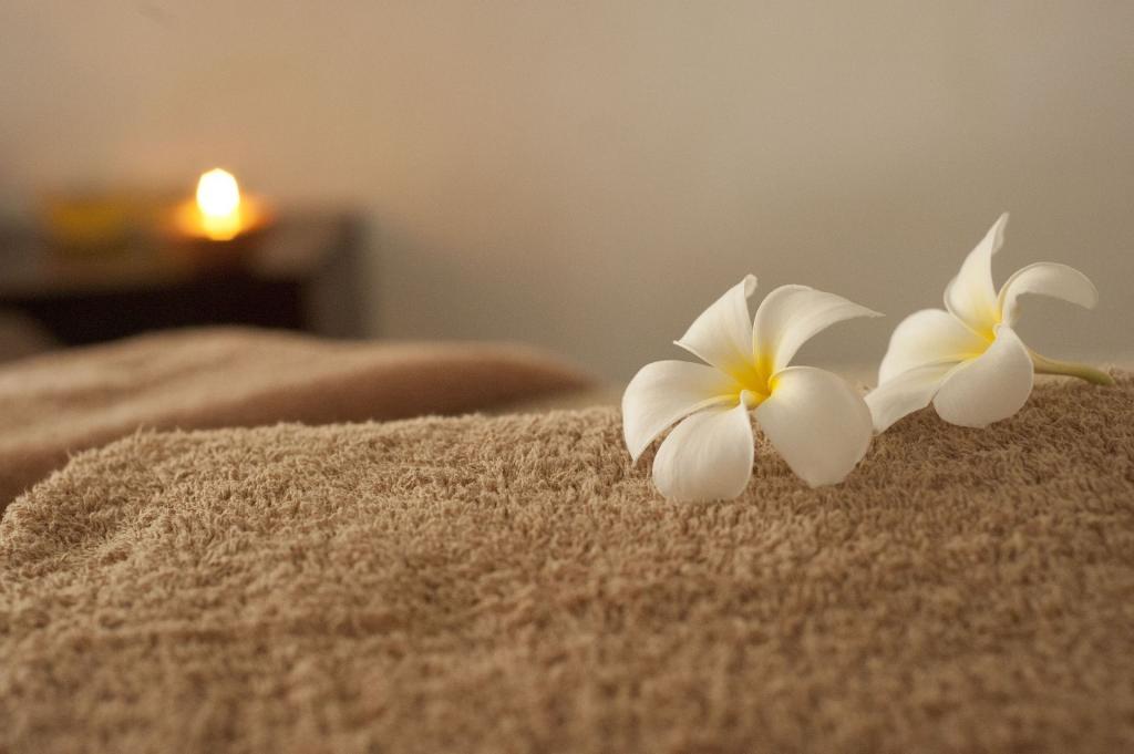 Ristorante Gourmet DV